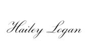 Hailey Logan