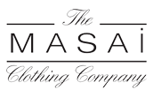 Masai Clothing Company